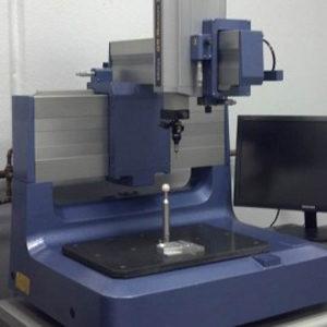 ミツトヨ 3次元測定機
